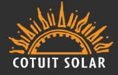 Cotuit Solar LLC