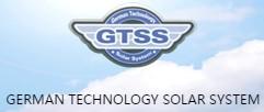 German Technology Solar Systems