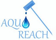 Aqua Reach Window Cleaning