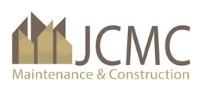 JCMC Maintenance & Construction