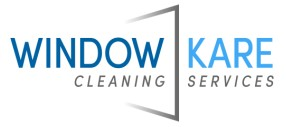 Window Kare Cleaning Services