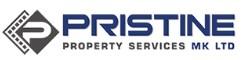 Pristine Property Services Mk Ltd