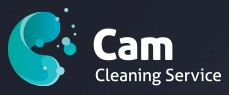 Cam Cleaning Service Ltd.