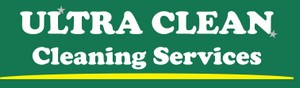 Ultra Clean Cleaning Services