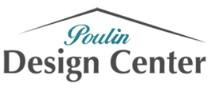 Poulin Design Remodeling, Inc.
