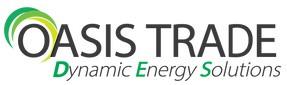 Oasis Trade Inc