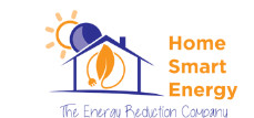 Home Smart Energy