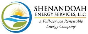 Shenandoah Energy Services, LLC