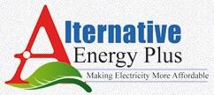 Alternative Energy Plus