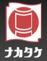Nakatake Co., Ltd.