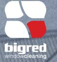 Brisbane Window Cleaning