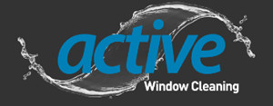 Active Window Cleaning