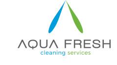 Aqua Fresh Cleaning Services