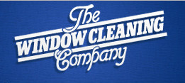 The Window Cleaning Company Pty Ltd