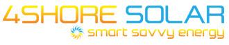 4Shore Solar