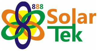 888 Solar Tek