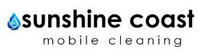 Sunshine Coast Mobile Cleaning