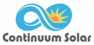 Continuum Solar