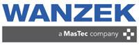 Wanzek Construction Inc.