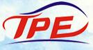 惠州市特普尔电子科技有限公司