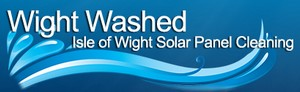 Wight Washed