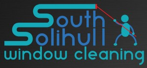 South Solihull Window Cleaning