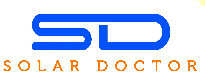 Solar Dr Victoria Pty Ltd