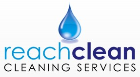 Reachclean Cleaning Services