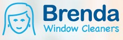 Brenda Window Cleaners