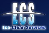Eco Clean Services