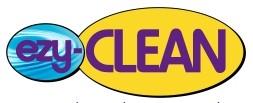 Ezy-Clean Windows Ltd