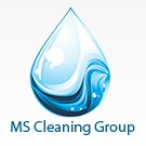 MS Cleaning Group