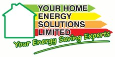 Your Home Energy Solutions Limited