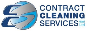Contract Cleaning Services (SW) Ltd