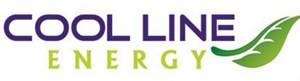 Cool Line Energy
