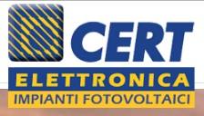 Cert Elettronica S.r.l.
