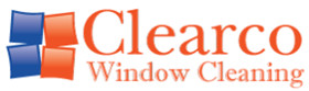 Clearco Window Cleaning