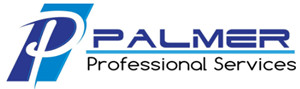 Palmer Professional Services