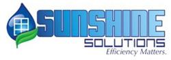 Sunshine Solutions