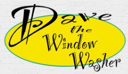 Dave The Window Washer