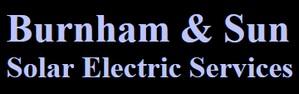 Burnham-Beck & Sun, LLC