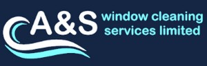A & S Window Cleaning Services Limited