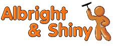 Albright & Shiny