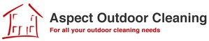 Aspect Outdoor Cleaning