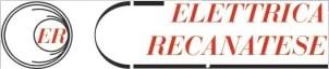 Elettrica Recanatese di Cingomlani Riccardo & C