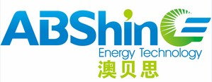 浙江澳贝思新能源科技有限公司