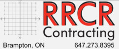 RRCR Contracting