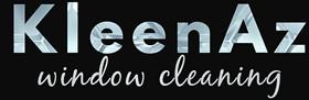 KleenAz Window Cleaning