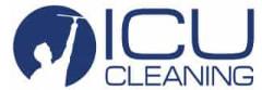 ICU Cleaning