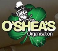 O'Shea's Organisation